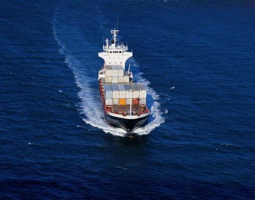 海事局明确了:患有这些疾病,不得上船工作!